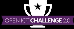 The Open IoT Challenge