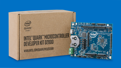 quark-d2000-developers-kit-16x9.png.rendition.intel.web.416.234