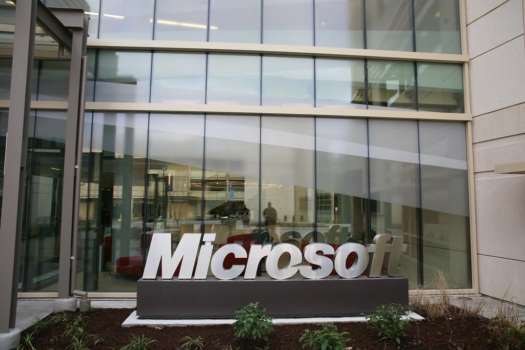 Microsoft's Express Logic acquisition