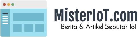 MisterIoT.com